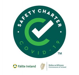 Covid-safety-TM-version_PNG_safetycharter_badge_1#
